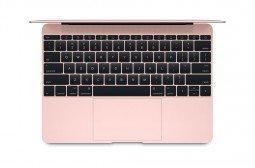 macbook-rosegold-4.jpg