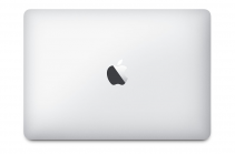 macbook-silver-2.png