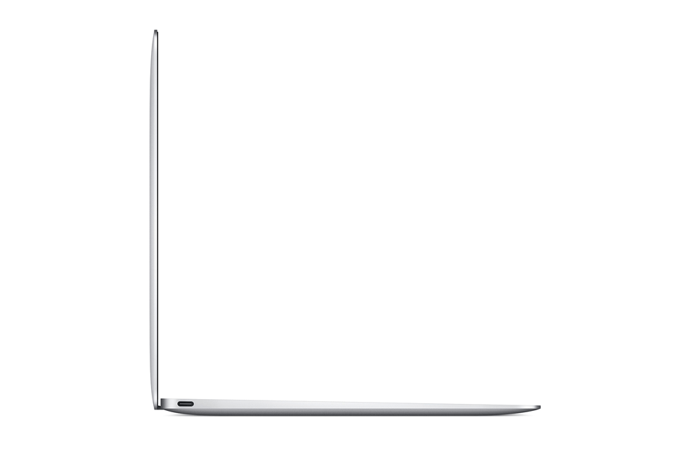 macbook-silver-3.png
