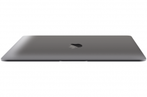 macbook-spacegrey-3.png