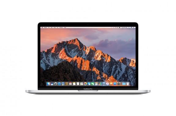 macbookpro13-notouch-s-0.jpg