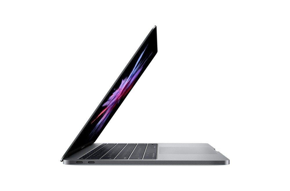 macbookpro13-notouch-sg-1.jpg