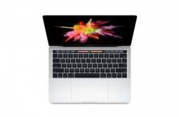 macbookpro13-touch-s-1.jpg