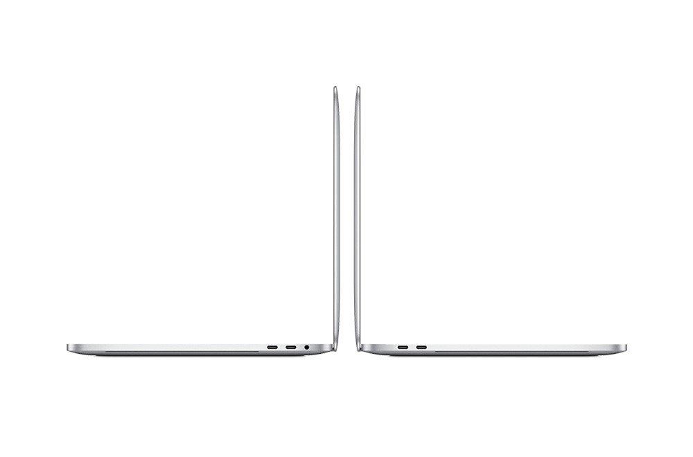 macbookpro13-touch-s-3.jpg