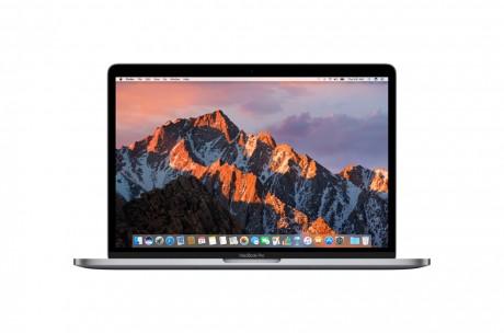 https://dpyxfisjd0mft.cloudfront.net/lab9-2/Producten/Apple/macbookpro13-touch-sg-0.jpg?1477646030&w=1000&h=660
