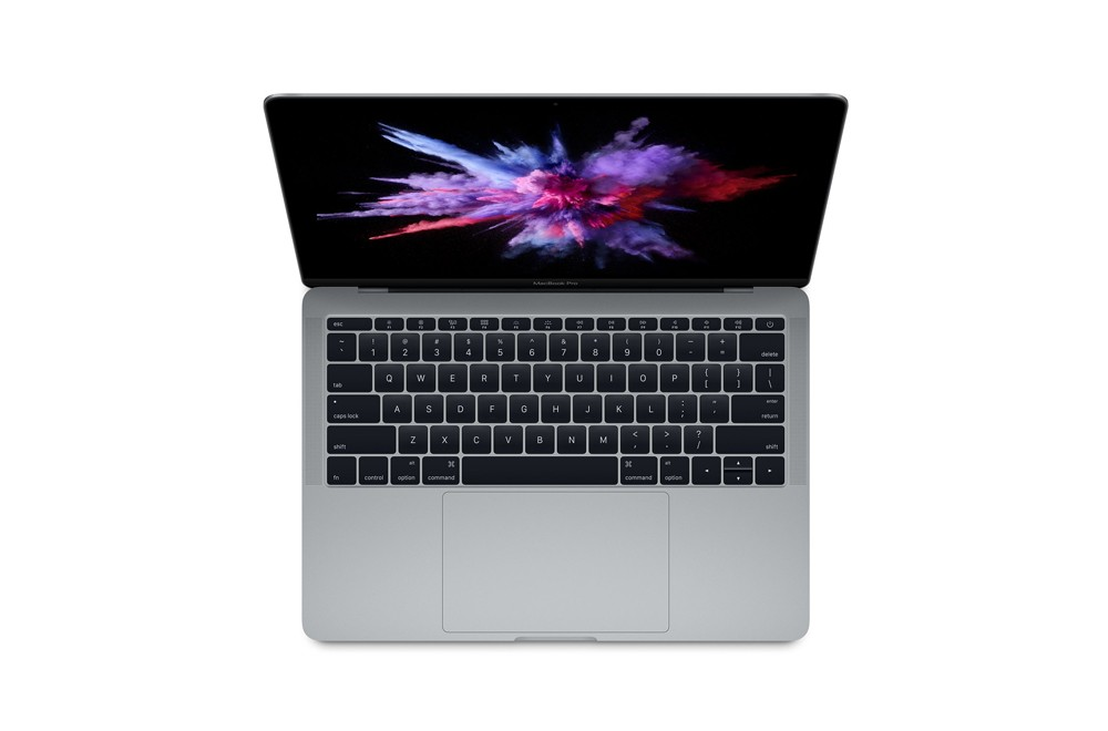 macbookpro13-touch-sg-1.jpg
