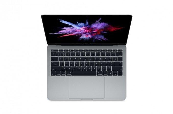 macbookpro13-touch-sg-1.jpg