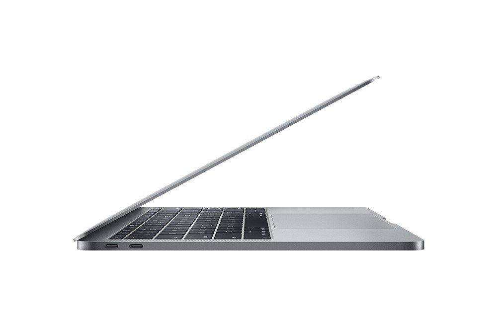 macbookpro13-touch-sg-2.jpg