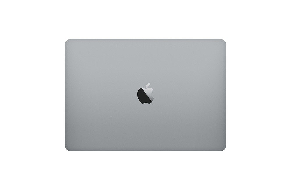macbookpro13-touch-sg-3.jpg