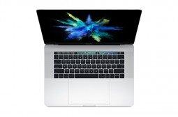 macbookpro15-touch-s-1.jpg