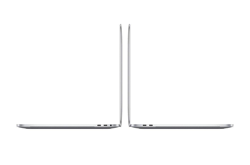 macbookpro15-touch-s-2.jpg