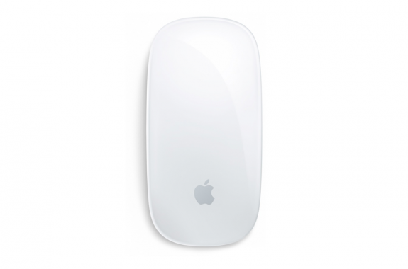 magicmouse-top.png