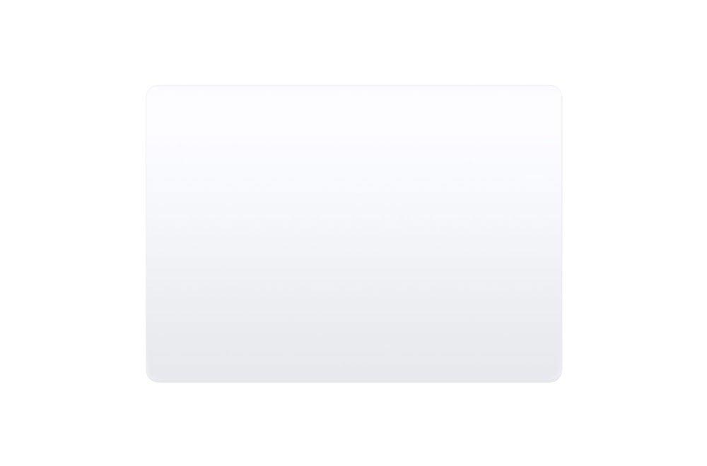 magictrackpad-2.jpg