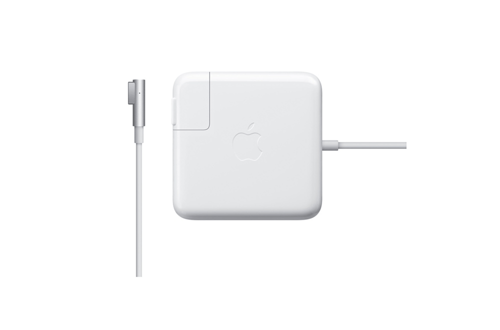 https://dpyxfisjd0mft.cloudfront.net/lab9-2/Producten/Apple/magsafe-45W.png?1422613051&w=1000&h=660