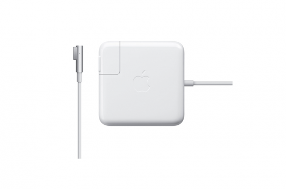 magsafe-45W.png