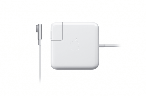 magsafe-60W.png