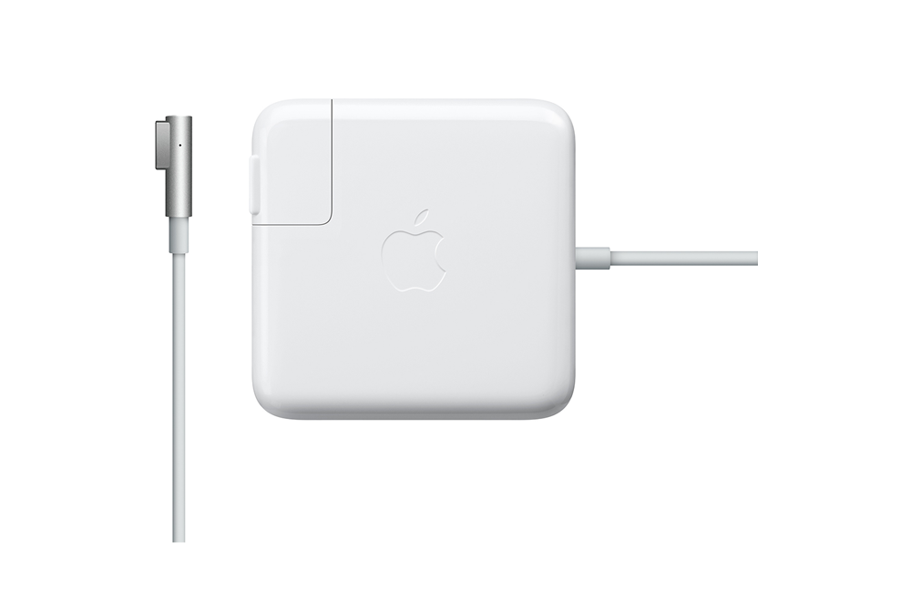 magsafe-85W.png
