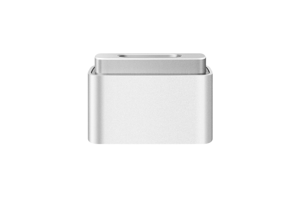 https://dpyxfisjd0mft.cloudfront.net/lab9-2/Producten/Apple/magsafe-adapter.png?1422616662&w=1000&h=660