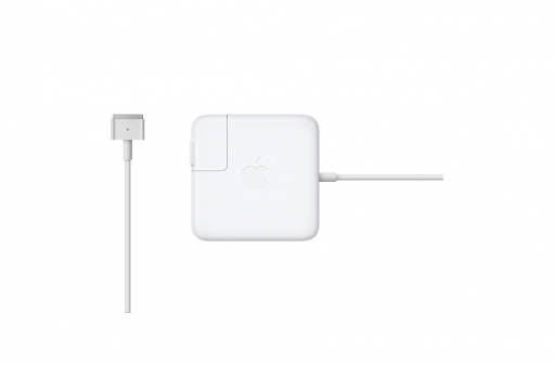 magsafe2-45W.png