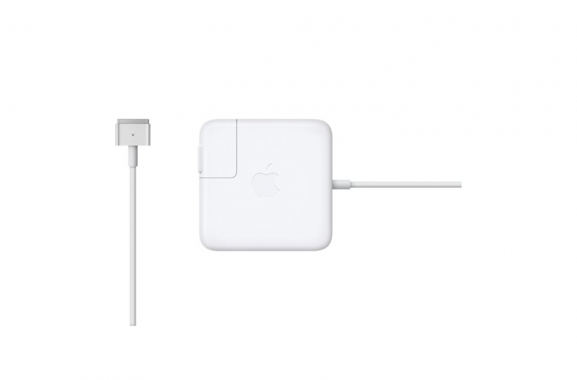 https://dpyxfisjd0mft.cloudfront.net/lab9-2/Producten/Apple/magsafe2-45W.png?1422616245&w=1000&h=660