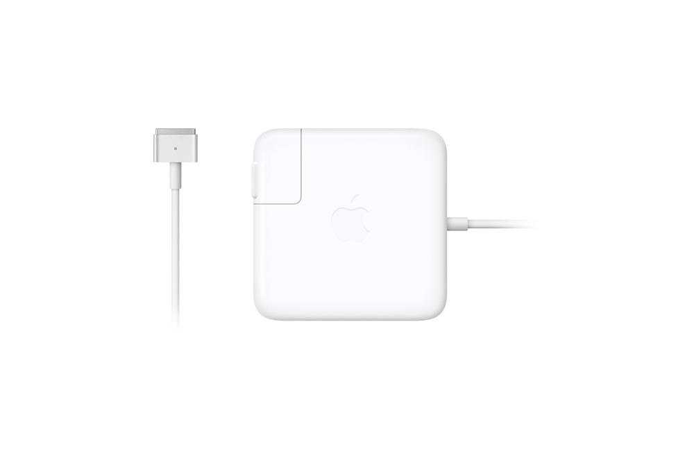 https://dpyxfisjd0mft.cloudfront.net/lab9-2/Producten/Apple/magsafe2-60W.png?1422616092&w=1000&h=660