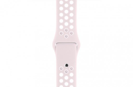 38mm-Barely-RosePearl-Pink-Nike-Sport-Band---SM-&-ML.jpg