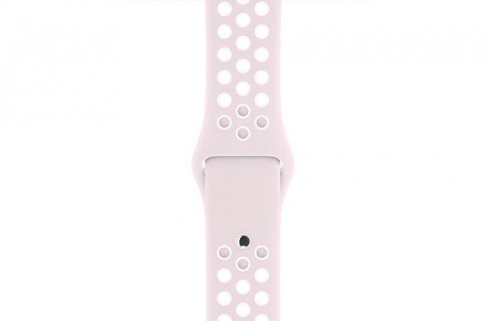 38mm-Barely-RosePearl-Pink-Nike-Sport-Band---SM-&-ML.jpg