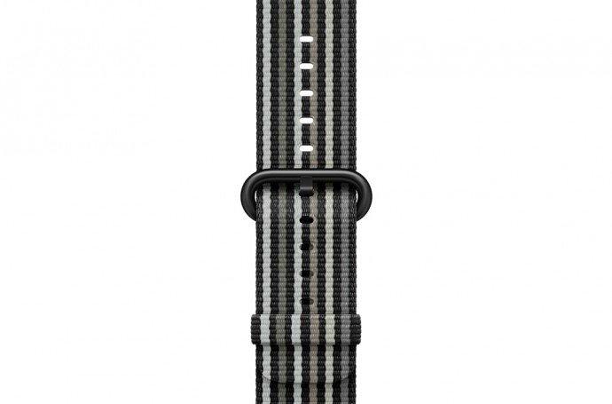 38mm-Black-Stripe-Woven-Nylon.jpg