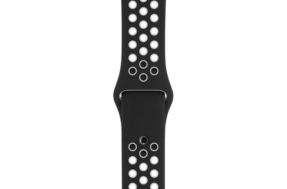 38mm-BlackWhite-Nike-Sport-Band---SM-&-ML.jpg