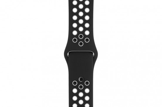 38mm-BlackWhite-Nike-Sport-Band---SM-&-ML.jpg