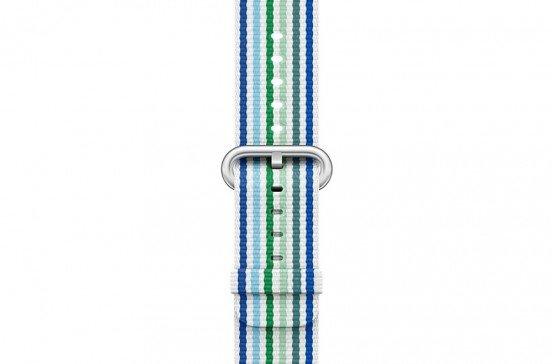 38mm-Blue-Stripe-Woven-Nylon.jpg