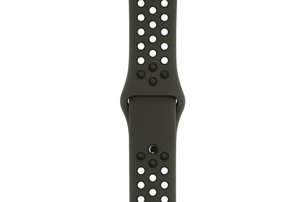 38mm-Cargo-KhakiBlack-Nike-Sport-Band---SM-&-ML.jpg