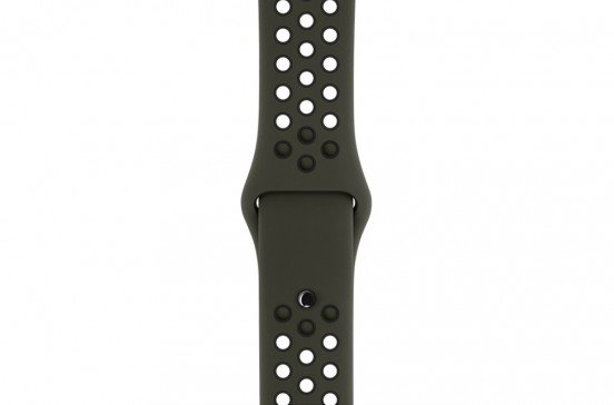 38mm-Cargo-KhakiBlack-Nike-Sport-Band---SM-&-ML.jpg