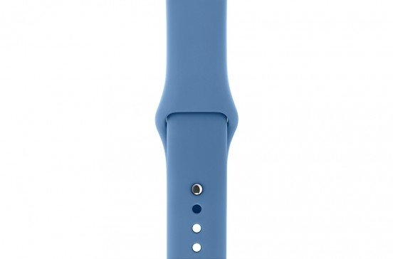 38mm-Denim-Blue-Sport-Band---SM-&-ML.jpg