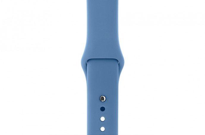 38mm-Denim-Blue-Sport-Band---SM-&-ML.jpg