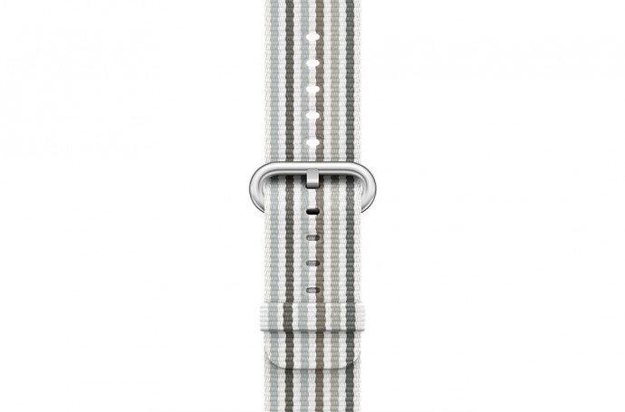 38mm-Gray-Stripe-Woven-Nylon.jpg