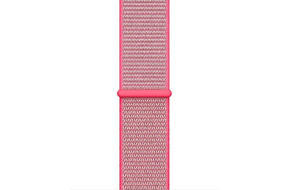 38mm-Hot-Pink-Sport-Loop.jpg