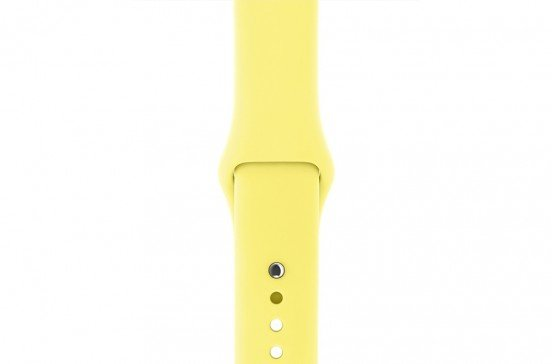 38mm-Lemonade-Sport-Band---SM-&-ML.jpg