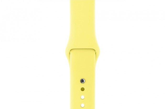 38mm-Lemonade-Sport-Band---SM-&-ML.jpg