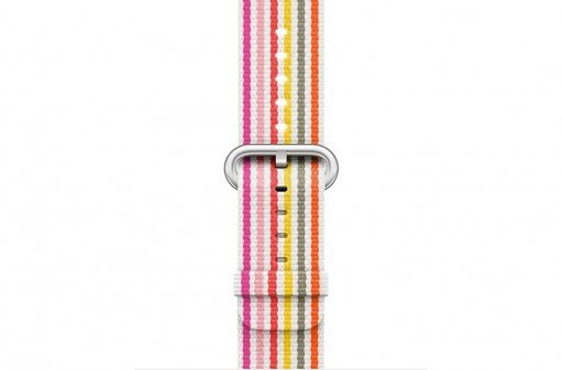 38mm-Pink-Stripe-Woven-Nylon.jpg