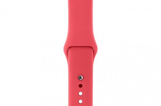 38mm-Red-Raspberry-Sport-Band---SM-&-ML.jpg