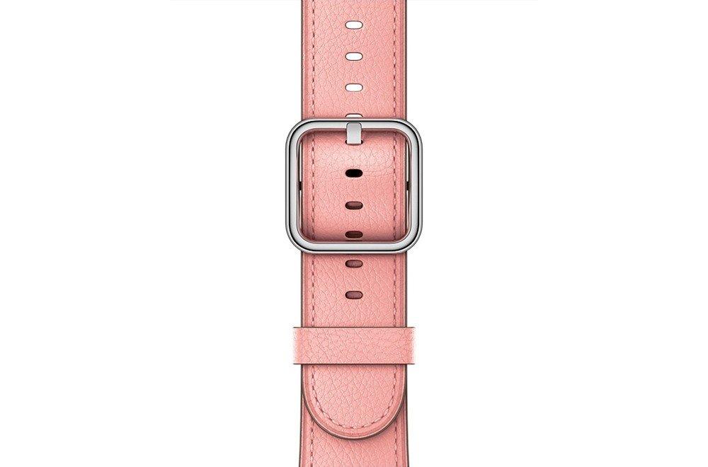 38mm-Soft-Pink-Classic-Buckle.jpg