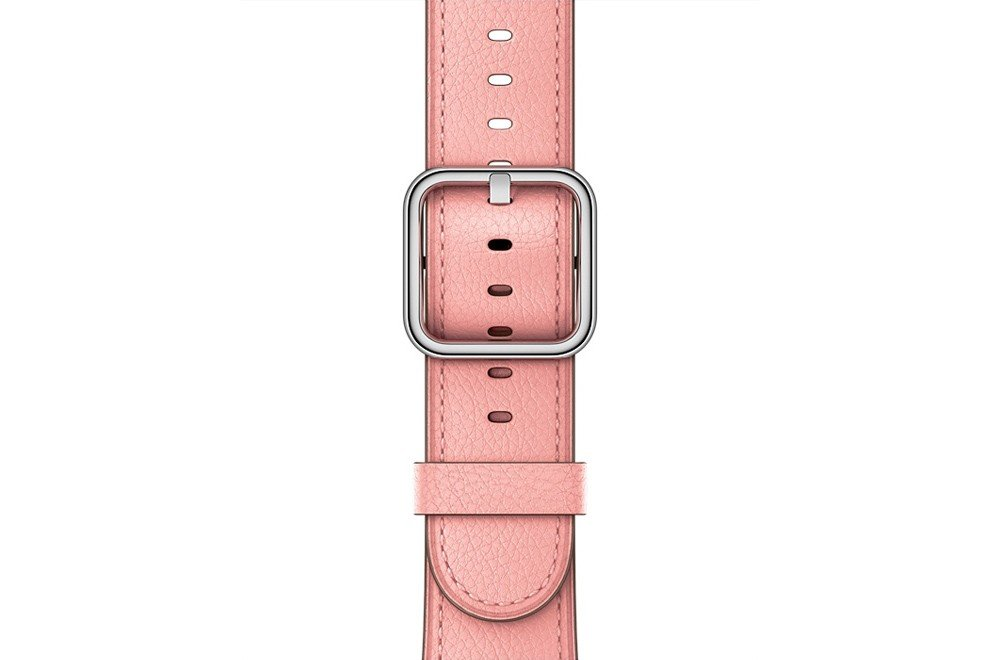 38mm-Soft-Pink-Classic-Buckle.jpg