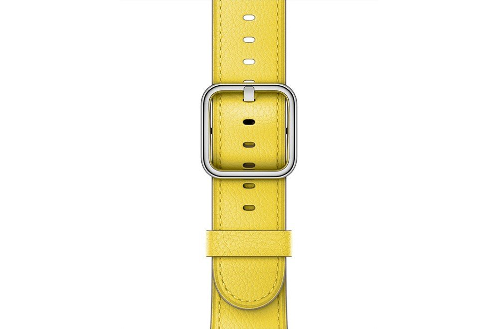 38mm-Spring-Yellow-Classic-Buckle.jpg