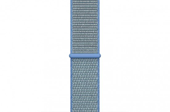 38mm-Tahoe-Blue-Sport-Loop.jpg