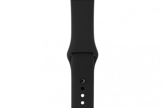 42mm-Black-Sport-Band---ML-&-LXL.jpg