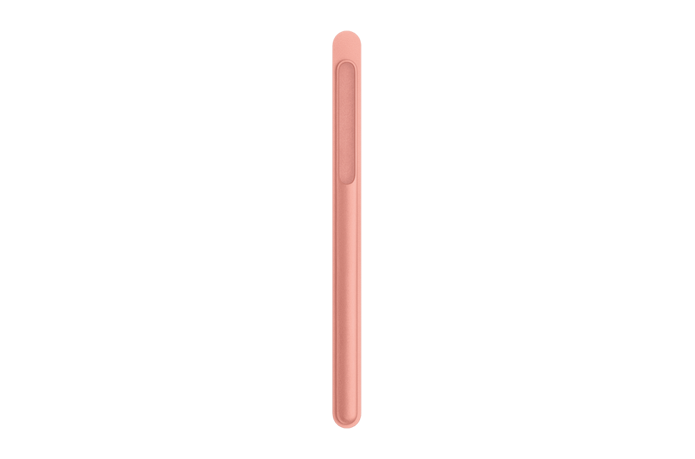 Apple-Pencil-Case-SoftPink.png