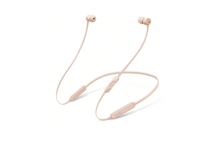 BeatsX-matgoud.png
