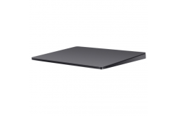 MagicTrackpad-SpaceGray.png