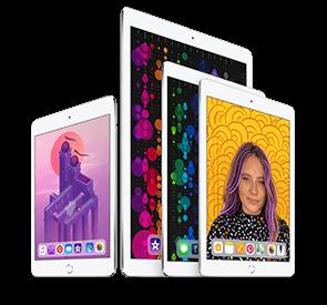 catalogus-selector-ipad2018-family.png